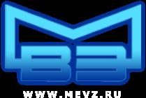 Московский Завод Вакуумных Электропечей